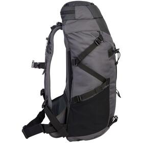 Nomad Topaz 30 Backpack Phantom